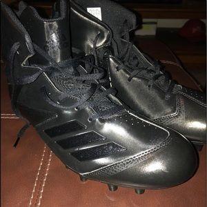 Adidas Football Lineman Cleats